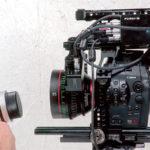 PDMovie Cinemarket 3