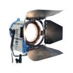 Fresnel 1000 ARRI Alquiler