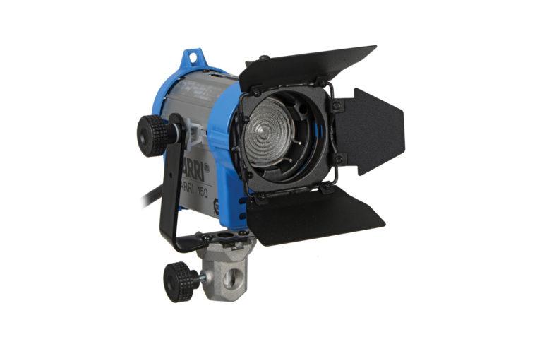 Fresnel 150 ARRI Alquiler