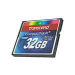 Compact-Flash-32-GB