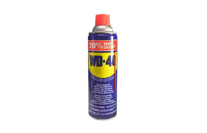 WD-40-13.2-onzas