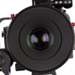 Incluye: – Cámara Sony FS700 – 3 Lentes PL Cinema Xeen 24mm, 50mm y 85mm – 2 Memorias de 32Gb – Follow focus – Bridgeplate – Tripode de cabeza fluida – 4 Baterías  Combo Sony FS700 + 3 Lentes PL Cinema Xeen + Monitor Alquiler