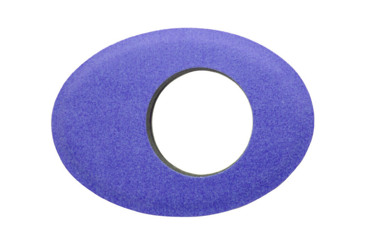 Eye Cushion