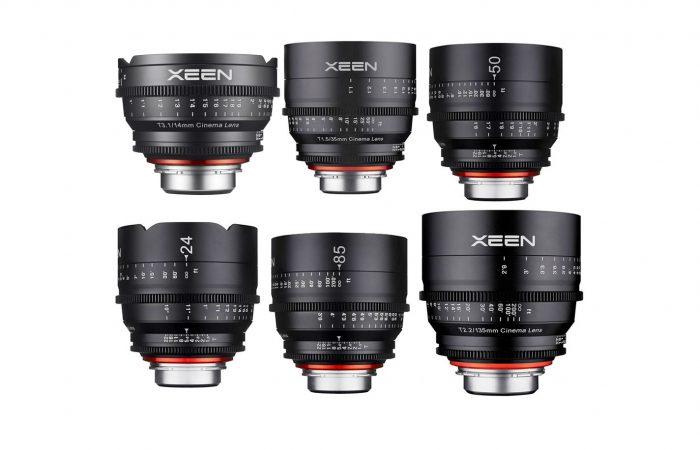 Xeen-6-lentes