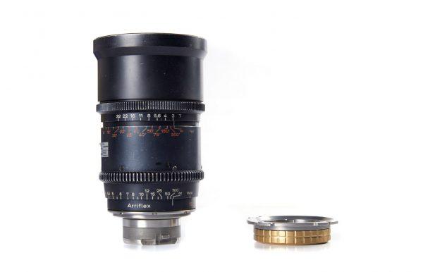 Lente-ArriFlex-Carl-Zeiss-180mm-01