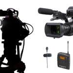 Sony-EX3-camarografo