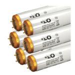 Caja Kino Flo 2′ Kino 800ma KF32 – 6 tubos