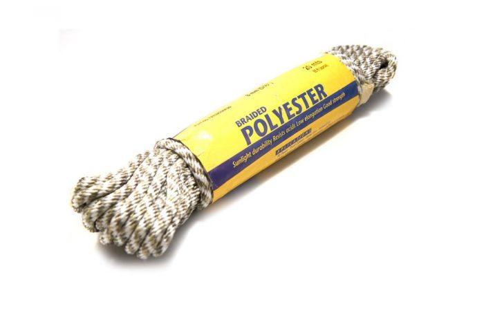 Cuerda-20-metros-Braides-Polyester-8mm-516′