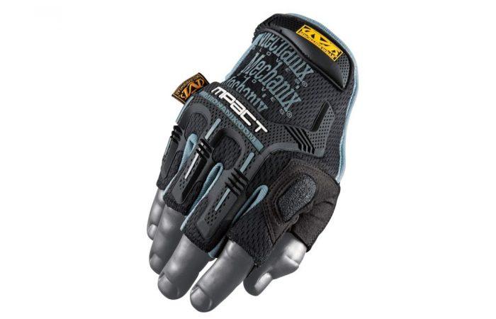 Guantes-Mechanix-Wear-Finger-Less