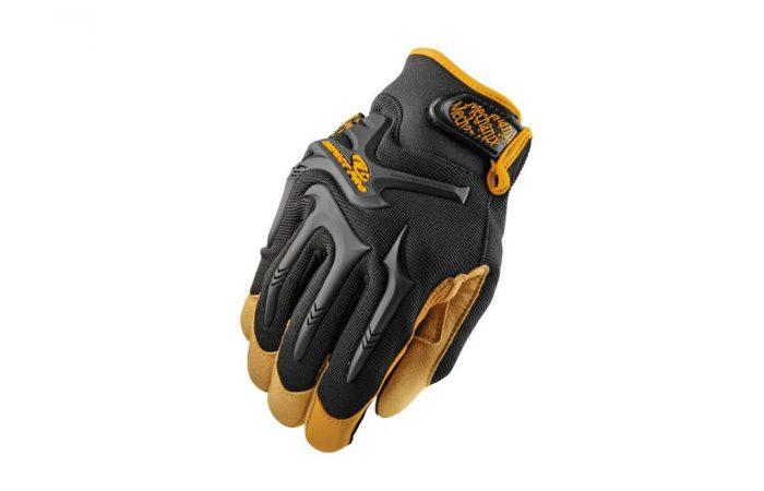 Guantes-Mechanix-Wear-Impact-Pro1