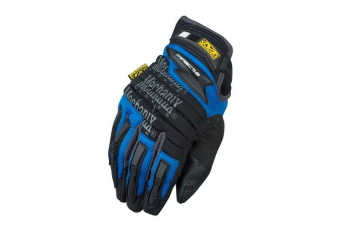 Guantes-Mechanix-Wear-M-Pact2blue
