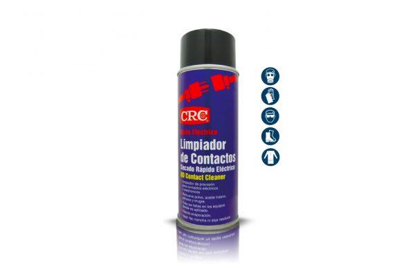 Limpia-Contactos-CRC-430