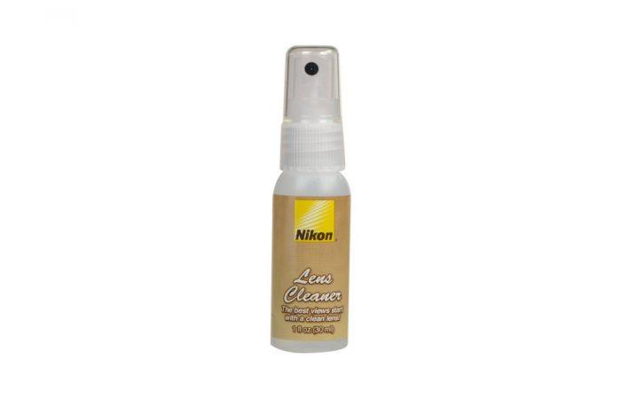 Liquido-de-limpieza-Nikon