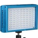 Dracast LED160 bicolor alquiler