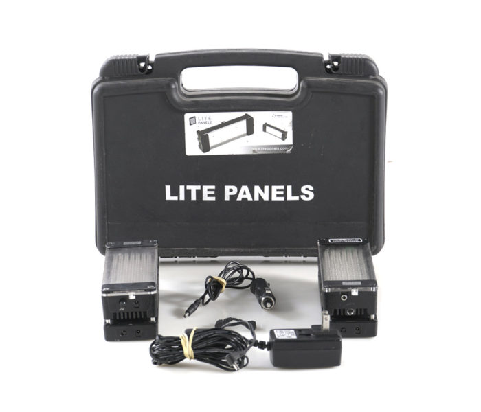 Lite Panel MiniOnePlus Venta Usada