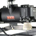 Pahtograph-IFF-B