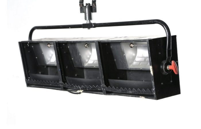 Luz Softlight 3kw