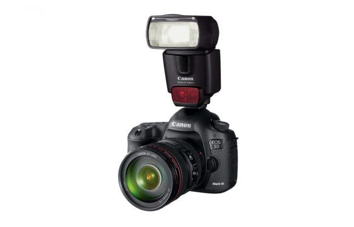 Combo-5D-flashcanon