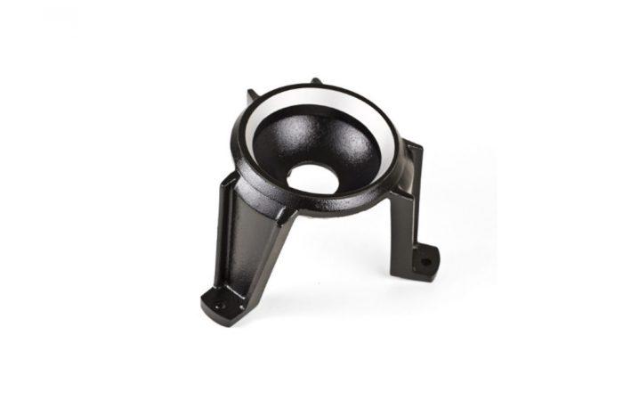 Hi Hat 150mm alquiler