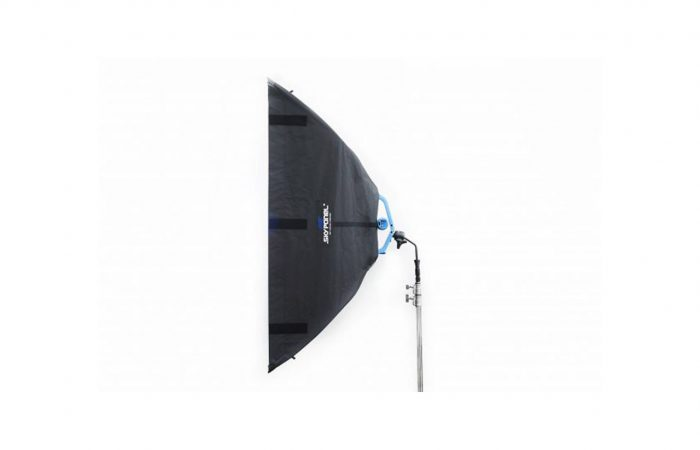Chimera para ARRI Skypanel S120