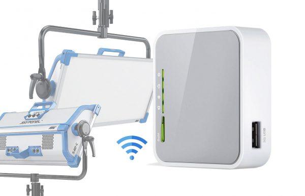 Router-inalambrico-para-Skypanel