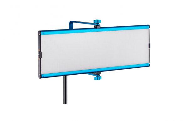 Dracast S-Plus Bi-Color LED-1500 alquiler