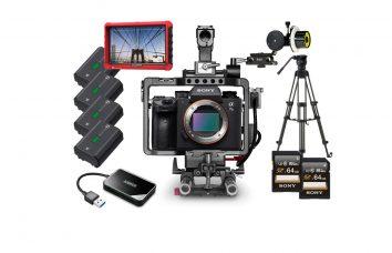 Sony-A7III-000b