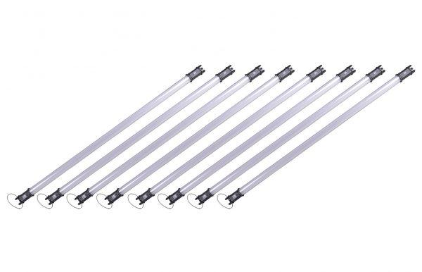 Luz-LED-RGBW-Pavolites