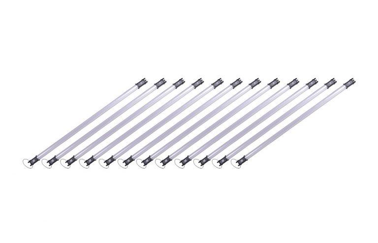 Luz-LED-RGBW-Pavilotes-Kit12