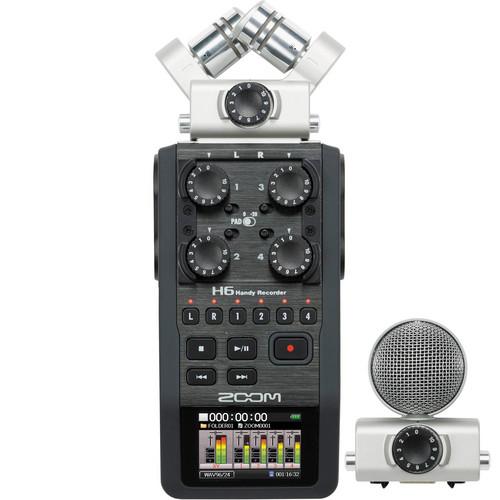 zoom_h6_handy_audio_recorder_1371120447_967366