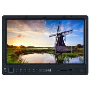 Monitor SmallHD 1303 HDR
