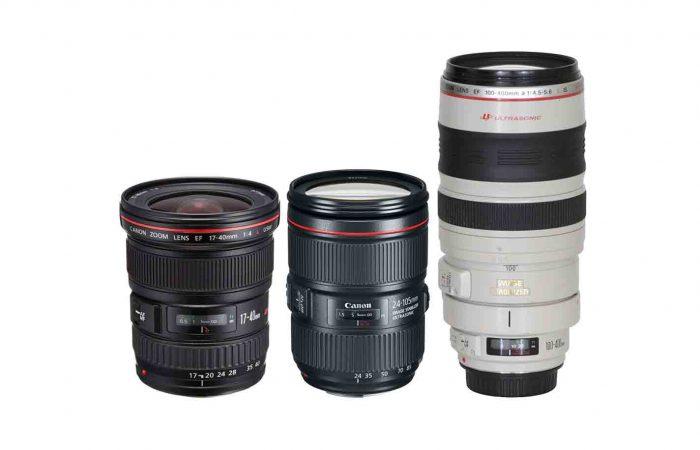 Kit-Canon-02