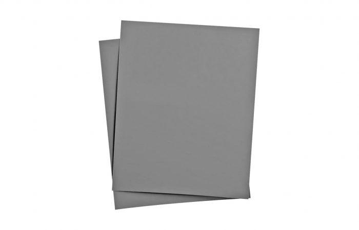 Cartas de grises grande DELTA