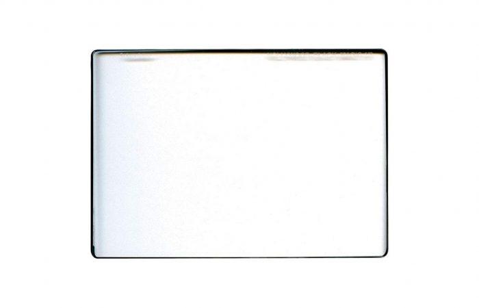 Filtro Schneider 4 x 5.65″ Hollywood Black Magic 1/2 alquiler