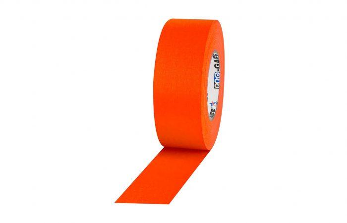 ProGaff-Orange-2inches-78000-vb