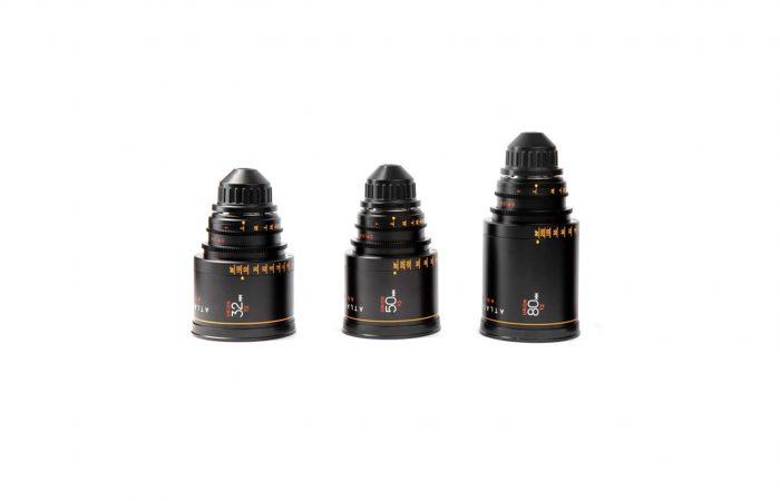 ATLAS-Set-32mm-50mm-80mm