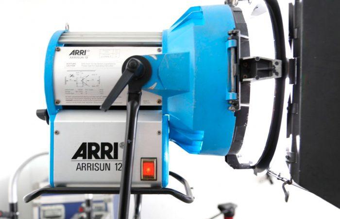 Arri-1200-A
