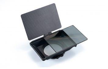 Matte Box Tilta mini clamp