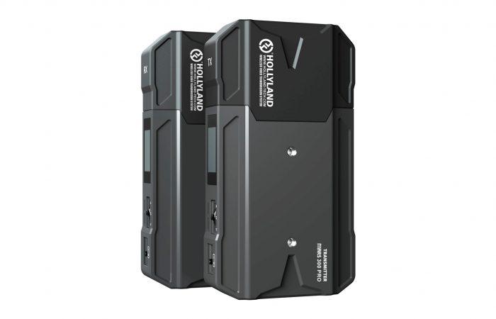 Transmisor de video Hollyland Mars 300 Standard