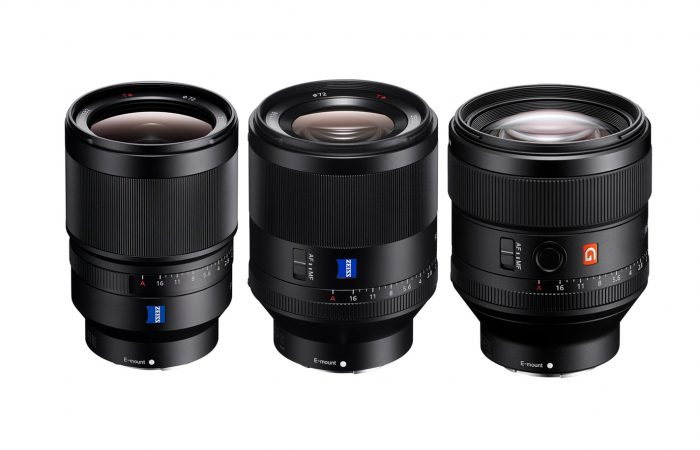 Set-Sony-Autofoco