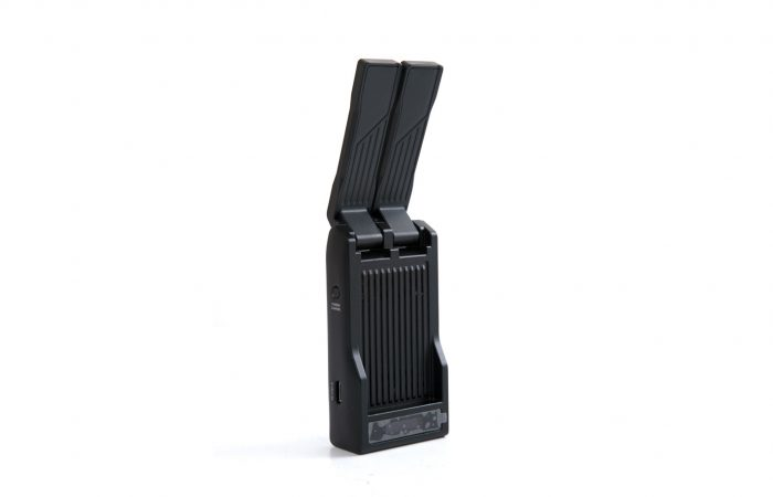 Transmisor de video MARS X venta usado