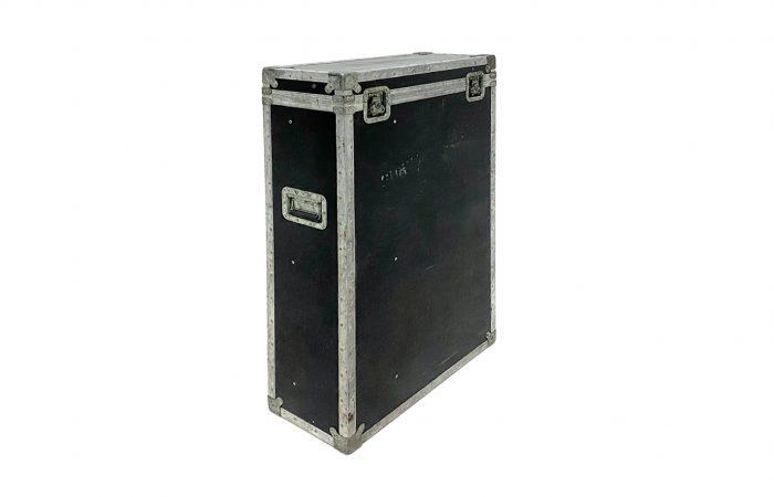 Caja de Herrajes de 68x29x111 en venta usada